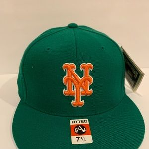 Cooperstown Collection NY Yankee MLB Baseball Cap